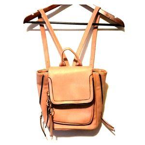 NWOT MADDEN GIRL Steve Madden purse